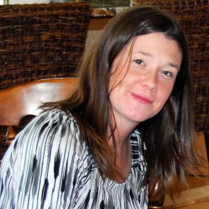 Sara Canonico