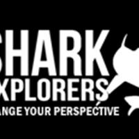 Shark Explorers