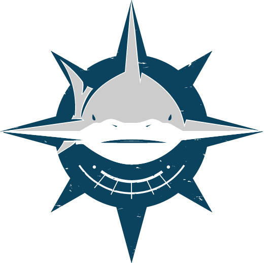 American Shark Conservancy